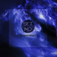 Set Mo - Surrender