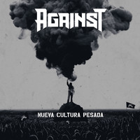 Against - Nueva Cultura Pesada