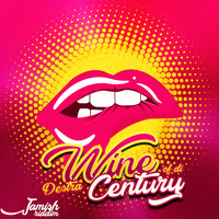 Destra - Wine Of Di Century