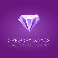 Gregory Isaacs - Pure Diamond Collection