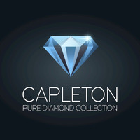 Capleton - Pure Diamond Collection