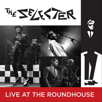 The Selecter - Live At The Roundhouse