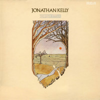 Jonathan Kelly - Two Days in Winter