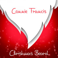 Connie Francis - Christmas Beard