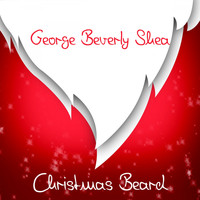 George Beverly Shea - Christmas Beard