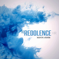 Man In A Room - The Redolence