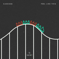 CASSIMM - Feel Like This
