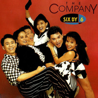 The Company - Six by 6