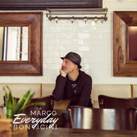Marco Bonvicini - Everyday