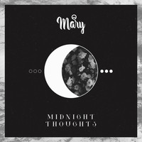 Mary - Midnight Thoughts