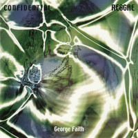 George Faith - Confidential