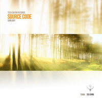 Source Code - Sunlight