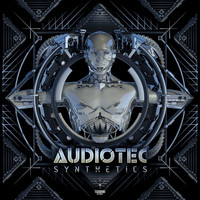 Audiotec - Synthetics