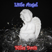 Miles Davis - Little Angel
