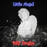 Billy Vaughn - Little Angel