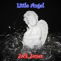 Jack Jones - Little Angel