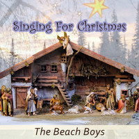 The Beach Boys - Singing For Christmas