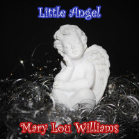 Mary Lou Williams - Little Angel