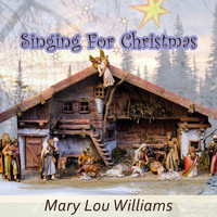 Mary Lou Williams - Singing For Christmas