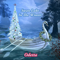 Odetta - Swan Lake In The Winter