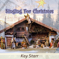 Kay Starr - Singing For Christmas