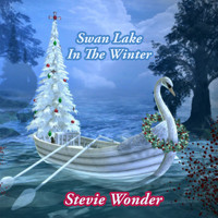 Stevie Wonder - Swan Lake In The Winter