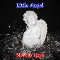 Marvin Gaye - Little Angel