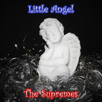 The Supremes - Little Angel