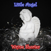 Wayne Shorter - Little Angel