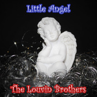 The Louvin Brothers - Little Angel