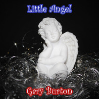 Gary Burton - Little Angel
