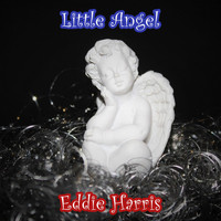 Eddie Harris - Little Angel