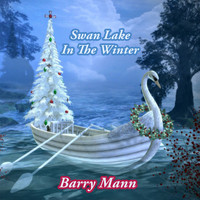 Barry Mann - Swan Lake In The Winter