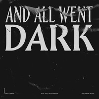 Chris Liebing - And All Went Dark (feat. Polly Scattergood) (Goldfrapp & Ralf Hildenbeutel Remix)