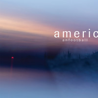 American Football - Silhouettes