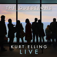 Kurt Elling - The Questions - Live