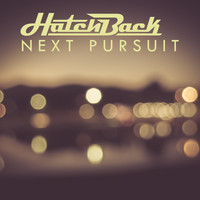Hatchback - Next Pursuit