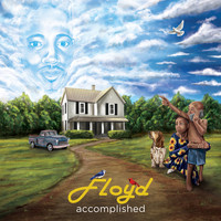 Floyd - Accomplished