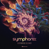 Symphonix - Distorted Silence