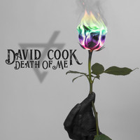 David Cook - Death of Me