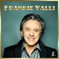 Frankie Valli - The River Runs Deep