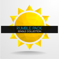 Rumble Pack - Single Collection