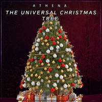 Athena - The Universal Christmas Tree