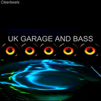 Cleerbeats - UK Garage and Bass