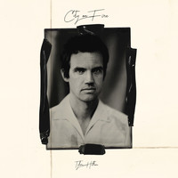 Tyler Hilton - City on Fire (Explicit)
