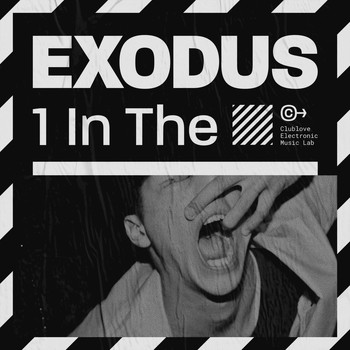 Exodus - 1 in The