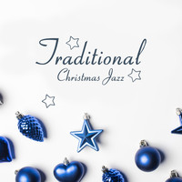 Winter Dreams - Traditional Christmas Jazz