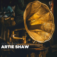 Artie Shaw - Golden Ages