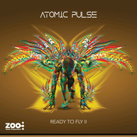 Atomic Pulse - Ready to Fly II