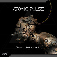 Atomic Pulse - Direct Source II